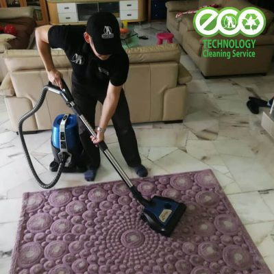 Eco Carpet Cleaning (1)