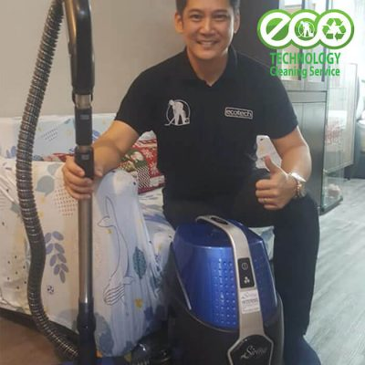 Eco Carpet Cleaning 3 (1) (1)